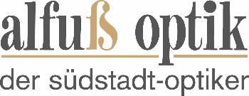 Optik Alfuss Köln Brillenmode Kontaktlinsen